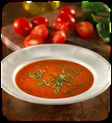 6c soepje 2