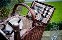 6d picknickmand
