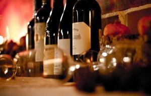 7j wijn schenken