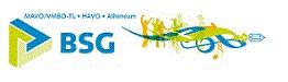BSG_logo3xx