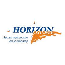 horizoncollege logo